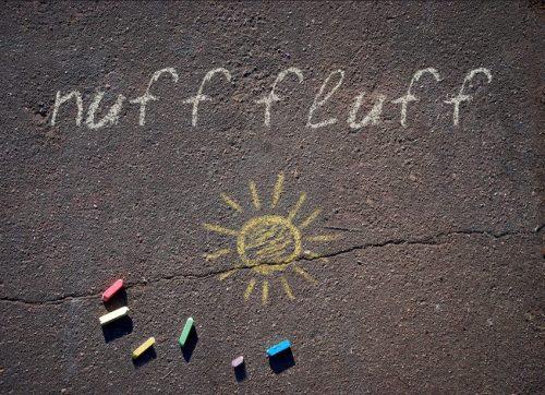 nufffluff